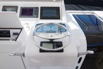 Dealer Ship 26 494C7228