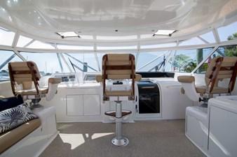 Dealer Ship 30 494C7238