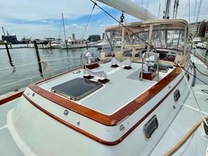 Avanti 16 Gulfstar 60 - Avanti -  - 16