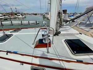 Avanti 22 Gulfstar 60 - Avanti -  - 22