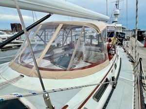Avanti 23 Gulfstar 60 - Avanti -  - 23