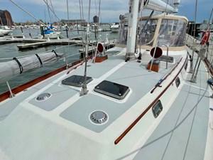 Avanti 24 Gulfstar 60 - Avanti -  - 24