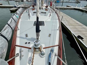 Avanti 35 Gulfstar 60 - Avanti -  - 35