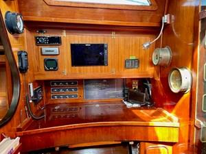 Avanti 116 Gulfstar 60 - Avanti -  - 116