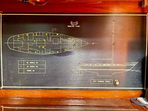 Avanti 117 Gulfstar 60 - Avanti -  - 117