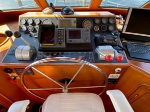 Loon-A-Sea II 20 IMG_8975