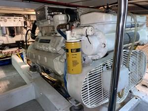 Loon-A-Sea II 33 IMG_9019