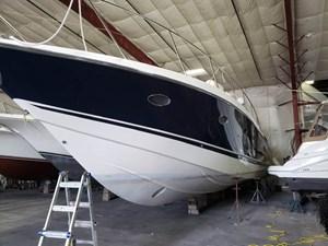 Sex Sea 1 Sex Sea 2000 SUNSEEKER  Motor Yacht Yacht MLS #271143 1