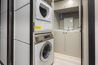 GG 20 Laundry Area