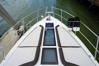 420 Fly 4 42_galeon_queen_of_the_nile_III_bow_2
