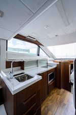 420 Fly 37 42_galeon_queen_of_the_nile_III_galley_1