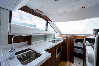 420 Fly 38 42_galeon_queen_of_the_nile_III_galley_2