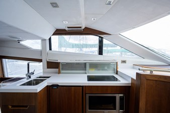 420 Fly 39 42_galeon_queen_of_the_nile_III_galley_3
