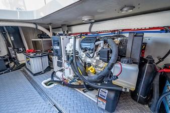 37 Formula 2017 32 Engine Room
