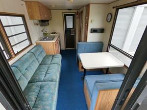 Pontoon Houseboat 45 GOPR5183
