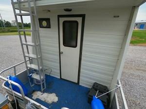 Pontoon Houseboat 55 GOPR5194