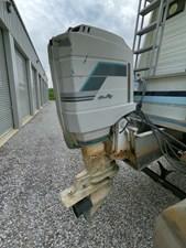Pontoon Houseboat 64 GOPR5207