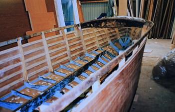 Lady Jane 24 Work in progress00035