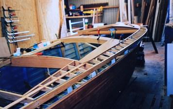 Lady Jane 25 Work in progress00037