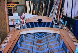 Lady Jane 26 Work in progress00038
