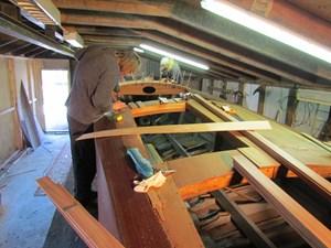 Lady Jane 27 Work in progress00011
