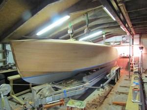 Lady Jane 31 Work in progress00016