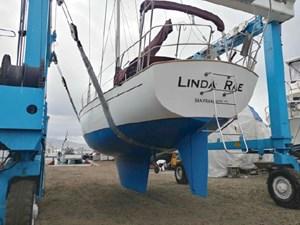 Linda Rae 31