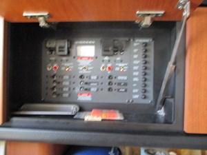 No Name 34 34. Electrical Panel