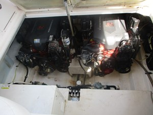 No Name 37 37. Volvo 5.7l Engines