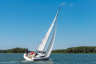 Beneteau Oceanis 30.1 0 Oceanis-30.1-9477