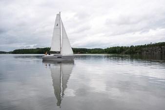 Beneteau Oceanis 30.1 1 Oceanis-30.1-2851