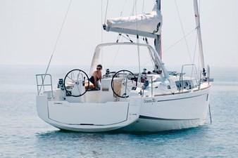 Beneteau Oceanis 35.1 1 0447_OC35.1.jpg-1900px