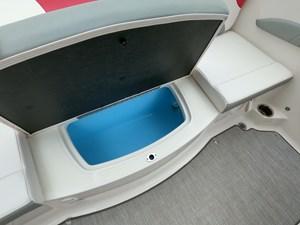 21 H2O Surf 32 GOPR0963