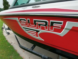 21 H2O Surf 50 GOPR0988