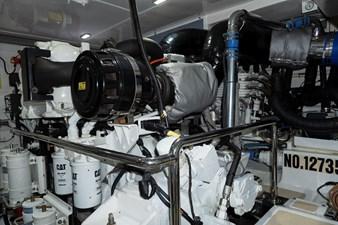 Joan's Rondevous 70 67_2017 66ft Marlow 66 Explorer JOAN'S RONDEVOUS
