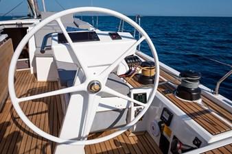 Beneteau Oceanis 46.1 2 gc_Beneteau_Oceanis_46.1_0560.jpg-1900px