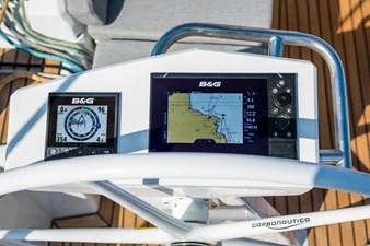 Beneteau Oceanis 46.1 3 gc_Beneteau_Oceanis_46.1_0772.jpg-1900px