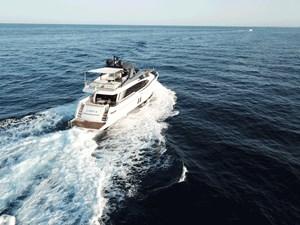 SL 78 LADY E  3 Lady-E-sl-78-navigation