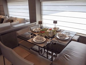 SL 78 LADY E  13 dining-table-lady-e-sanlorenzo-78