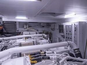 SL 78 LADY E  20 Lady_E_engine_room_sl78