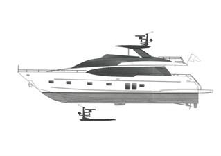 SL 78 LADY E  22 layout1