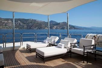 MINA 9 MINA yacht for sale Blackorange 22