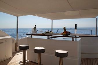 MINA 10 MINA yacht for sale Blackorange 24