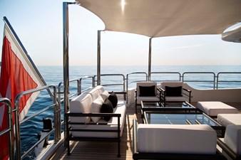 MINA 11 MINA yacht for sale Blackorange 28