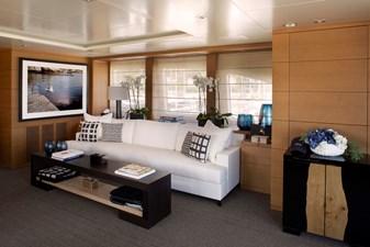 MINA 29 MINA yacht for sale Blackorange 86
