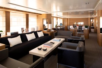 MINA 35 MINA yacht for sale Blackorange 57