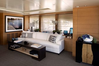 MINA 44 MINA yacht for sale Blackorange 86