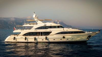 Mina-0002-yachting-beaulieu-sur-mer-