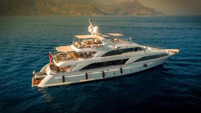 Mina-0003-yachting-beaulieu-sur-mer-