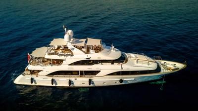 web-Mina-0008-yachting-beaulieu-sur-mer-